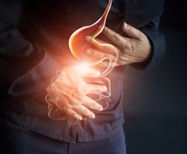 The Gastritis Myths and Facts