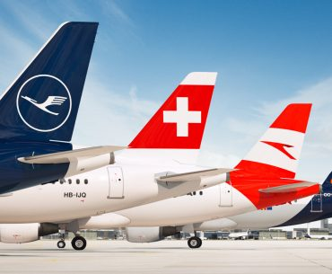 how to start a airline company