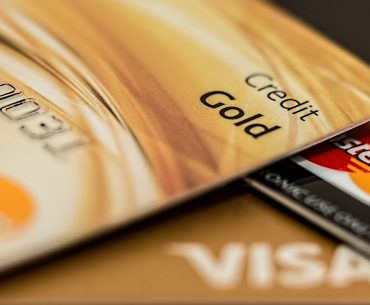 Best Credit Cards in Canada for 2021
