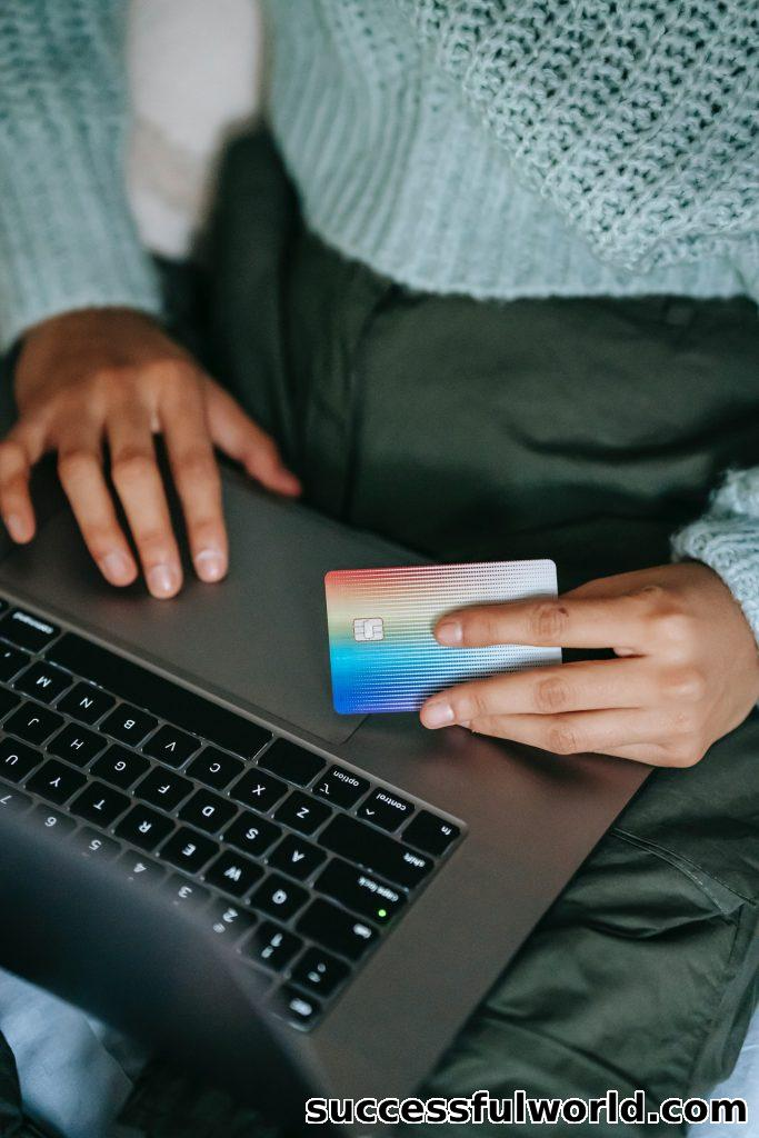 BMO CashBack Mastercard is the one of best credit cards in canada