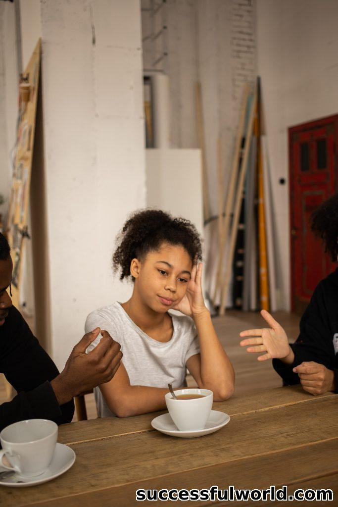 You should think beyond that, Stop Someone Else From Seeing My Child During Visitation